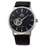 นาฬิกาผู้ชาย Orient รุ่น FAG02004B0, Esteem II Open Heart Automatic