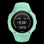 นาฬิกา ผู้ชาย - ผู้หญิง Suunto รุ่น SS022670000, Spartan Trainer Wrist HR Ocean