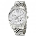 นาฬิกาผู้ชาย Michael Kors รุ่น MK8405, Lexington Chronograph Men's Watch