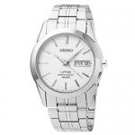 นาฬิกาผู้ชาย Seiko รุ่น SGG713P1