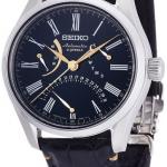 นาฬิกาผู้ชาย Seiko รุ่น SARD011, Presage URUSHI Automatic