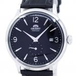 นาฬิกาผู้ชาย Orient รุ่น RA-AP0005B10B, Classic Automatic