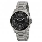 นาฬิกาผู้ชาย Hamilton รุ่น H64515133, Khaki King