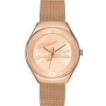นาฬิกาผู้หญิง Lacoste รุ่น 2000872, Valencia Women's Watch