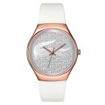 นาฬิกาผู้หญิง Lacoste รุ่น 2000788, Valencia