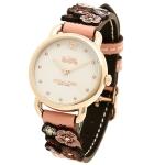 นาฬิกาผู้หญิง Coach รุ่น 14502817, Delancey