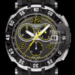 นาฬิกาผู้ชาย Tissot รุ่น T0924172706700, T-Race Thomas Luthi 2016