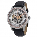 นาฬิกาผู้ชาย Fossil รุ่น ME3041, Townsman Automatic