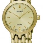 นาฬิกาผู้หญิง Seiko รุ่น SUP352P1