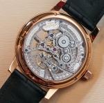 ระบบนาฬิกามีอะไรบ้าง ?