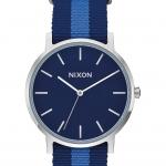 นาฬิกาผู้ชาย Nixon รุ่น A1059307, PORTER