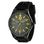 นาฬิกา ชาย-หญิง Ferrari รุ่น 0830354, Speciale Unisex
