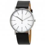 นาฬิกาผู้ชาย Skagen รุ่น SKW6353, Signatur Men's Watch