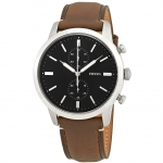 นาฬิกาผู้ชาย Fossil รุ่น FS5280, Townsman Chronograph Men's Watch