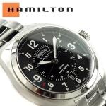นาฬิกาผู้ชาย Hamilton รุ่น H70505133, Khaki Field Day Date Auto