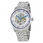 นาฬิกาผู้ชาย Fossil รุ่น ME3044, Townsman Automatic