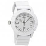 นาฬิกาผู้ชาย Adidas รุ่น ADH3102, Originals White Dial