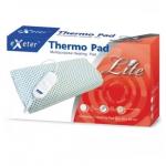 กระเป๋าน้ำร้อนไฟฟ้า eXeter Thermo Pad Lite 30x40 cm