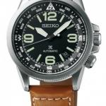 นาฬิกาผู้ชาย Seiko รุ่น SRPA75K1