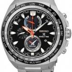 นาฬิกาผู้ชาย Seiko รุ่น SSC487P1