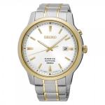 นาฬิกาผู้ชาย Seiko รุ่น SKA742P1, Kinetic