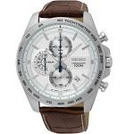 นาฬิกาผู้ชาย Seiko รุ่น SSB263P1, Chronograph Tachymeter