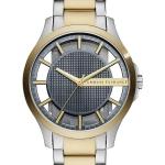 นาฬิกาผู้ชาย Armani Exchange รุ่น AX2403, Quartz Men's Watch