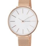 นาฬิกาผู้หญิง Skagen รุ่น SKW2688, Karolina Quartz Women's Watch