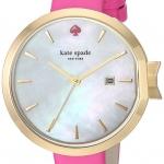 นาฬิกาผู้หญิง Kate Spade รุ่น KSW1268, New York Park Row