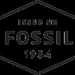นาฬิกาผู้หญิง Fossil