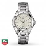 นาฬิกาผู้ชาย Tag Heuer รุ่น WAT2011.BA0951, Link Automatic