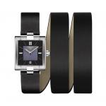 นาฬิกาผู้หญิง Tissot รุ่น T0903101705100, T-Lady T02 Quartz