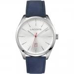 นาฬิกาผู้ชาย Lacoste รุ่น 2010909, San Diego Men's Watch