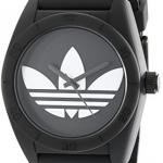 นาฬิกาผู้หญิง Adidas รุ่น ADH6167, Santiago
