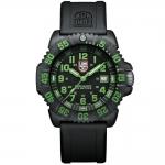 นาฬิกาผู้ชาย Luminox รุ่น XS.3067