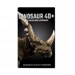 Flash Card DINOSAUR4D+ แฟรชการ์ด 4มิติ ไดโนเสาร์