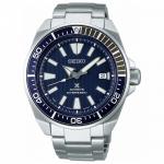 นาฬิกาผู้ชาย Seiko รุ่น SBDY007, Prospex Diver Scuba Automatic 200m SAMURAI Made In Japan Men's Watch