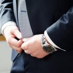 ซื้อนาฬิกาสายโลหะหรือหนังดี ? อ่านคำตอบที่คาใจคอนาฬิกาหลายรุ่น