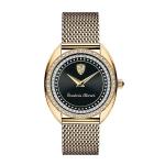 นาฬิกาผู้หญิง Ferrari รุ่น 0820009, Donna
