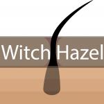 Witch Hazel กระชับรูขุมขน 25 ml.