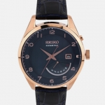 นาฬิกาผู้ชาย Seiko รุ่น SRN062P1, Kinetic