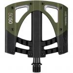 5050 3 / Army Green