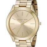 นาฬิกาผู้หญิง Michael Kors รุ่น MK3179, Runway Quartz Women's Watch