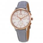 นาฬิกาผู้หญิง Fossil รุ่น CH3071, Abilene
