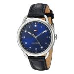 นาฬิกาผู้หญิง Tommy Hilfiger รุ่น 1781739, LUCY