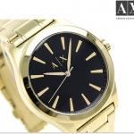 นาฬิกาผู้ชาย Armani Exchange รุ่น AX2328