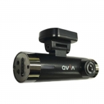 QVIA T790 สุดยอด Sony IMX322 + WIFI + GPS + ทำงานขณะจอด ดีไซท์เทพ