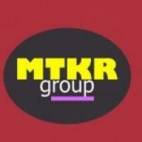 ร้านMTKR group