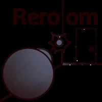 ร้านReRoom