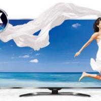ทีวีขนาด 33-54 นิ้ว 4K-UltraHD